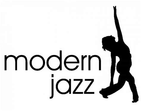 photo de danse moderne jazz section modern jazz esp 233 rance de chavagne