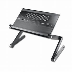 Tisch Für Bett : vario laptoptisch f rs bett 3 jahre garantie pro idee ~ Yasmunasinghe.com Haus und Dekorationen