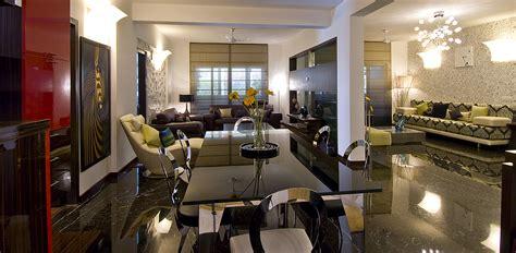 Fabmodula-interior Designers Decorators Bangalore