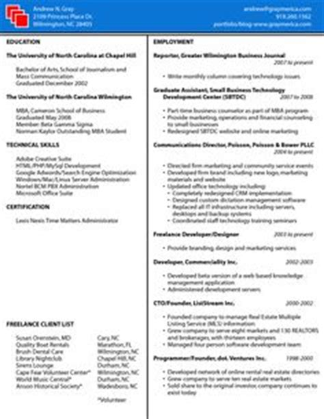 How To Create A Resume In Word 2008 by Sle Resume For Entertainment Industry Sle Resume For Entertainment Industry Sle Resume