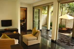 2 Bedroom Villas In Seminyak Bali by Palazzo Versace Gold Coast Accommodation