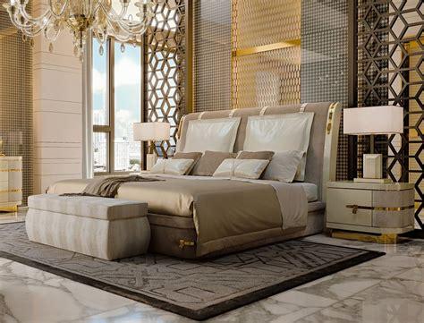diamond bed turri miami llc bedrooms bedroom decor