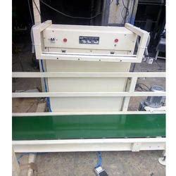 automatic sealing machine   price  india