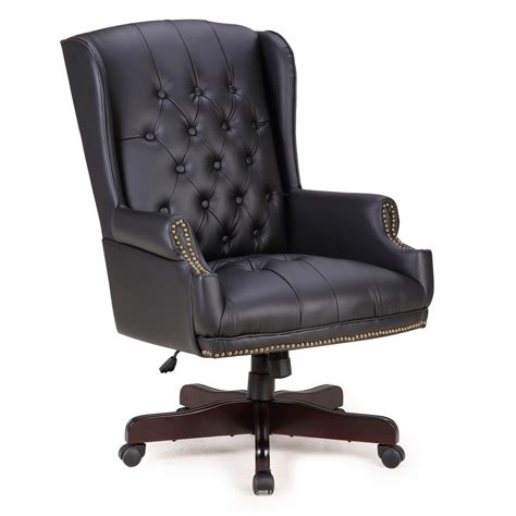 comfortable office chair 12 most comfortable office chairs 200 happily