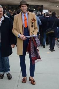 10 tendances mode homme vues au pitti uomo sodandy With blog mode homme tendance