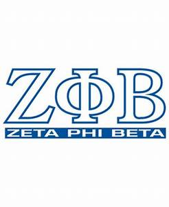 greek store zeta phi beta crest lanyard greek clothing With zeta phi beta greek letters