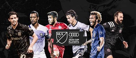 This Week in MLS - Win or Go Home as Audi 2020 MLS Cup ...