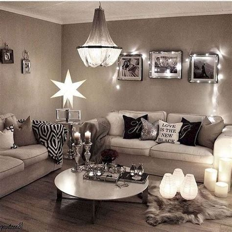 Permalink to Cozy Apartment Living Room Ideas