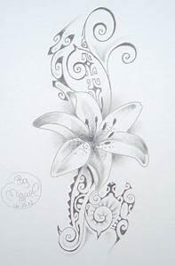 tatouage fleure de lys homeezy With affiche chambre bébé avec sweat fleur de lys
