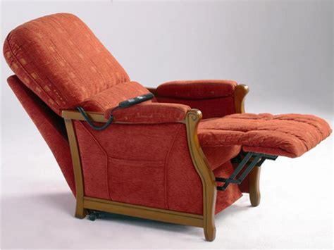 fauteuil relax electrique everstyl table rabattable cuisine fauteuil relevable