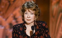 Shirley MacLaine To Visit Chandler Next Month SanTan Sun News