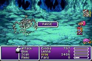 ffv 4jf 2019 the zerker risk was calculated but am