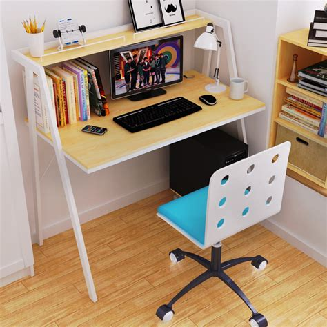 bureau metal ikea scandinavian style computer desk ikea ikea bookcase table