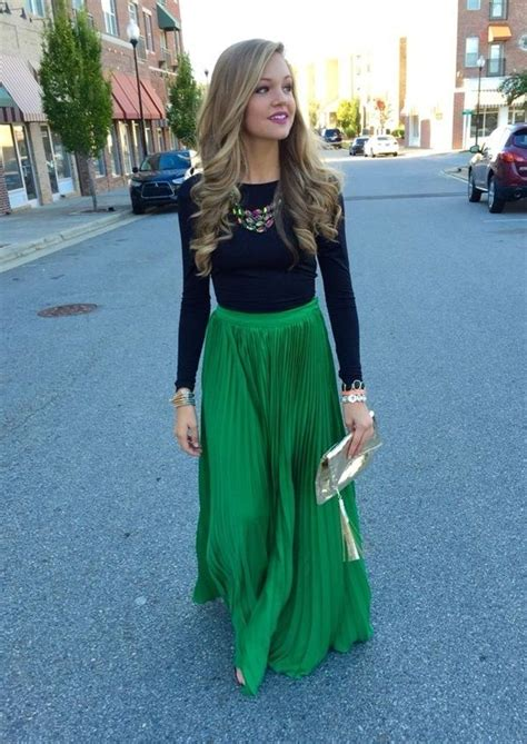christmas outfits for 40s 40 lovely looks for holidays and clothes