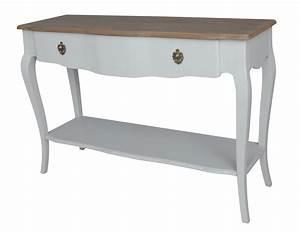 Console Avec Tiroir Meuble Entree : meuble console entree conceptions de maison ~ Preciouscoupons.com Idées de Décoration