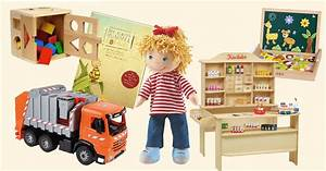 Spielzeug Für Kinder Ab 3 Jahren : holzspielzeug ab 2 jahren kinderspielzeug ~ A.2002-acura-tl-radio.info Haus und Dekorationen