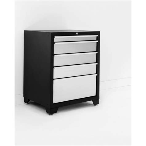 small metal storage cabinet furniture small metal garage storage cabinet for tool