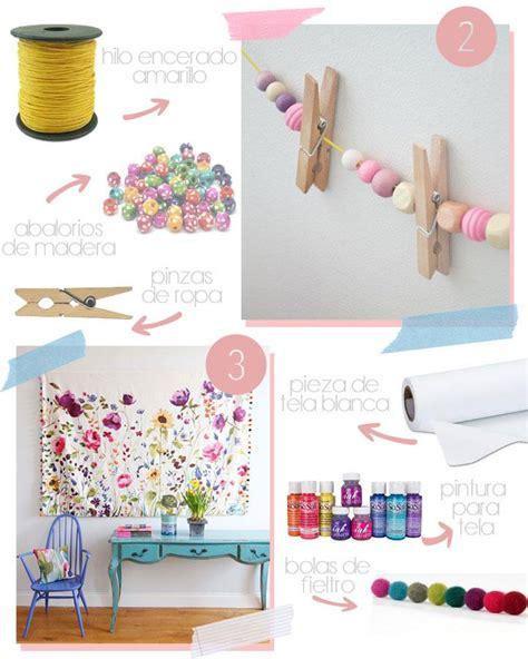 11 ideas para organizar tu propia alfombras de leroy merlin 3 ideas sencillas para decorar tu casa paperblog