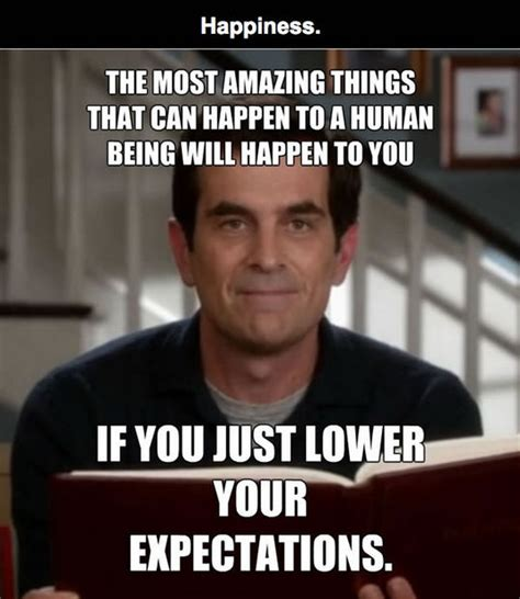 phil dunphy s lessons 10 pics weknowmemes