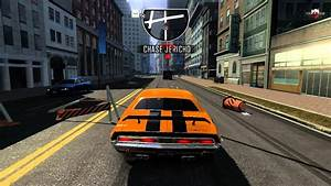 Driver San Francisco PC Gameplay HD Maxed Out YouTube