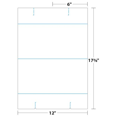 table tent cards  publisher brokeasshomecom