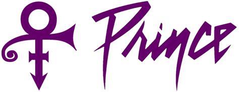 prince theaudiodb com