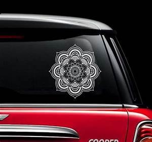 car sticker decals wwwpixsharkcom images galleries With car window lettering