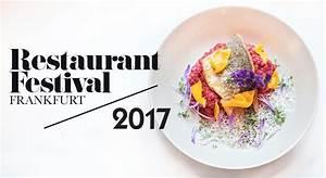 Frankfurt Geht Aus Restaurants : restaurant festival frankfurt vom 14 bis 27 oktober 2017 ~ A.2002-acura-tl-radio.info Haus und Dekorationen