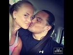 WWE BO Dallas Biography★Wife★Family★Income★Cars★Houses★Net ...