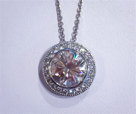 San Antonio Jewelry Buyer  Sell Gold & Diamond Jewelry. Chemistry Jobs In New Zealand. Shipping Tracking System Irs Tax Lien Release. True Commercial Refrigerators. Talent Partners Commercial Services. Certified Financial Planning Courses. Premium Cable Channels Marker Boards For Sale. Cloud Accounting Services Make Mineral Makeup. Business Schools In Southern California