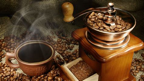 cuisine cappuccino coffee hd wallpaper and background 1920x1080 id