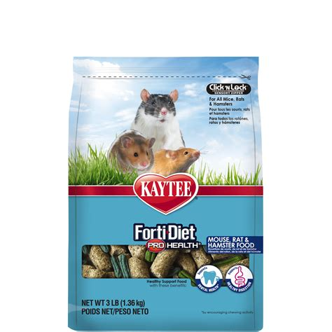 rat cuisine forti diet pro health mouse rat and hamster food