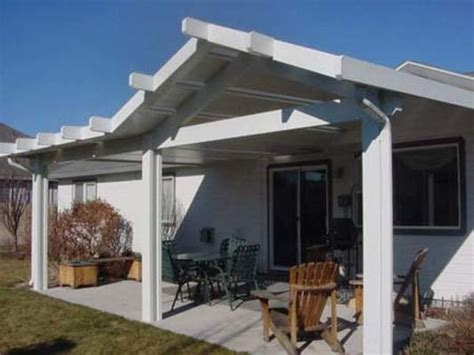 wood patio covers boise 26 best images about patio ides on ontario