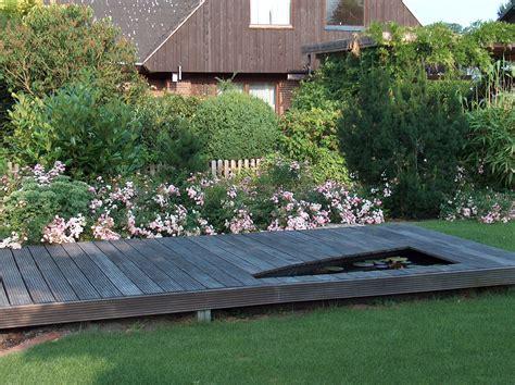 Garten Landschaftsbau Celle by Gartenbauer In Celle Auf Gartenbau Org
