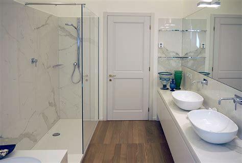 rivestimento bagno basso pavimento e rivestimento bagno pavidea bargazzi