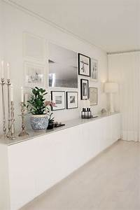 best 20 built in wall units ideas on pinterest built in With kitchen cabinets lowes with cheap wall art for living room