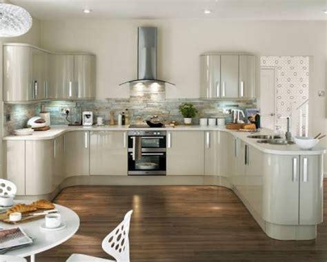 kitchen design howdens the 25 best howdens kitchen units ideas on 1223