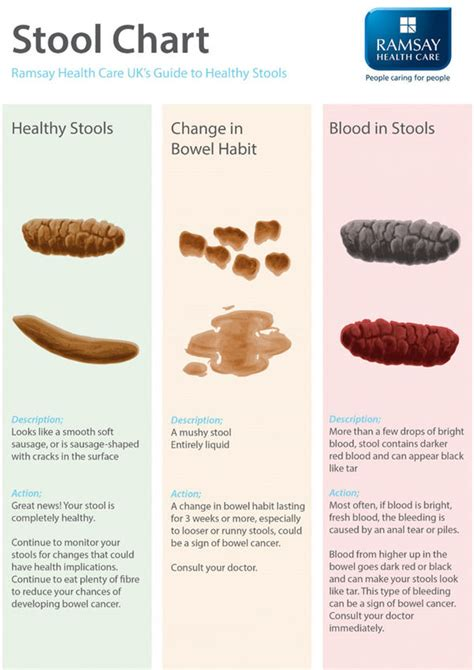 foul stool bowel cancer symptoms bad smell poo sign of healthy stool