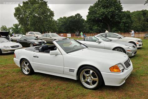 car repair manual download 1992 mercedes benz sl class on board diagnostic system 1992 mercedes benz 500sl conceptcarz com