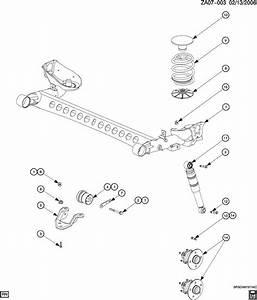saturn ion rear suspension diagram saturn auto parts With saturn ion front end diagram