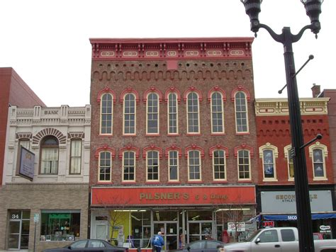 File:Pilsner's, Delaware, Ohio.jpg - Wikipedia