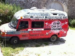Prefecture De Lyon Permis De Conduire : en attendant la r ception du permis de conduire la pr fecture peut d livrer une autorisation ~ Maxctalentgroup.com Avis de Voitures