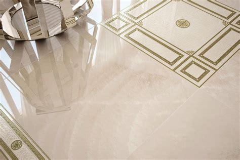 piastrelle gres porcellanato effetto marmo gres porcellanato effetto marmo agata beige pa 1203 59x119