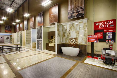 floor and decor miami floor decor in miami gardens fl 33169 chamberofcommerce com
