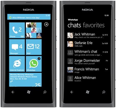 awesome apps for the windows phone buybackworld