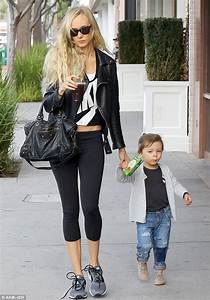 Kimberly Stewart Daughter Related Keywords - Kimberly ...
