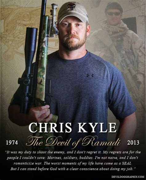 Chris Kyle Meme - 25 best ideas about chris kyle on pinterest who is chris kyle how chris kyle died and chris