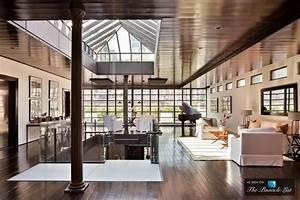 Wohnung New York Kaufen : die atemberaubendste nyc loft stilpalast ~ Eleganceandgraceweddings.com Haus und Dekorationen