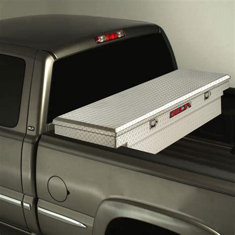 coffre 224 outil pour camion rona