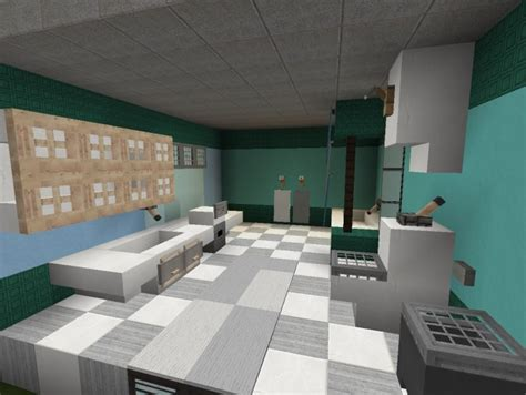 3 Modern Bathroom Designs Minecraft Project. Bar Luau Ideas. Kitchen Storage Wall Ideas. Office Sustainability Ideas. Makeup Ideas Eyes. Kitchen Small Ideas Design. Playroom Ideas For A Boy. Gender Reveal Ideas For 4th Of July. Easter Ideas To Announce Pregnancy